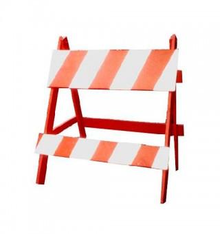 cavalete-madeira-para-bloqueio-modelo-cet