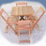 conjunto-madeira-dobravel
