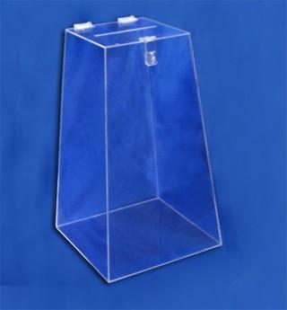 urna-acrilico