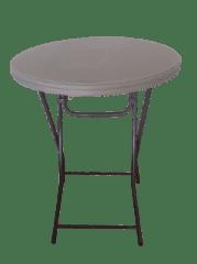 mesa-bistro-plastico