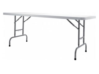 mesa-plastico-dobravel-regulagem-altura