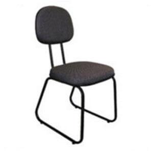 cadeira-secretaria-fixa-sky-300x300