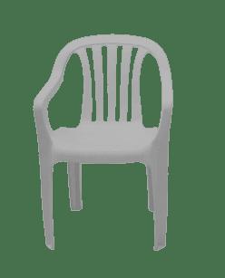 poltrona-de-plastico