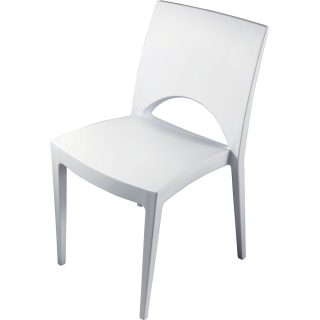 cadeira casabella branca